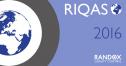 RIQAS-Control Extern de Calitate