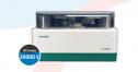 Analizorul de biochimie RX Imola