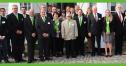 Windaus Labortechnik, partener Praxis Medica – 100 ani de istorie