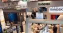 Randox, prezent la Targul MEDICA