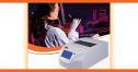 ESR 3000, analizor VSH produs de SFRI (Franta)
