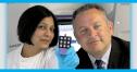 15 milioane £ investite de Randox in cercetare-dezvoltare