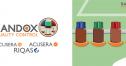 Controlul Calității marca Randox Laboratories