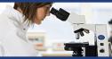Despre Diagnostic Automation - Cortez Diagnostics Inc