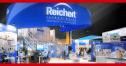 Reichert – solutii inovative pentru ingrijirea ochilor