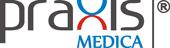 Praxis Medica