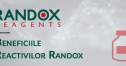 Reactivi diagnostic Randox