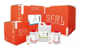 Reactivi SFRI Franța