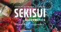 Sekisui Diagnostics, acum si in Romania